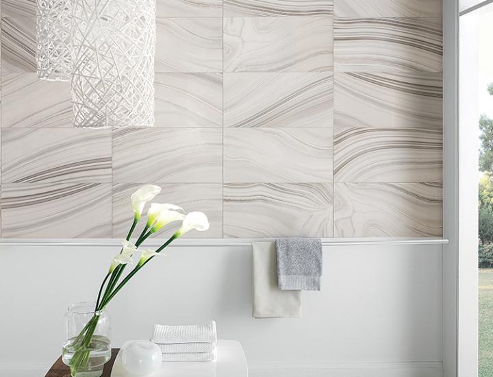 Polished Porcelain 24x24 Wall Amp Floor Tile Astra Series