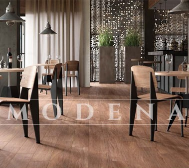Dolce Wood Porcelain Tile 6.5x40